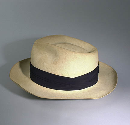 Where To Buy Panama Hats